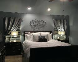 deco de chambre adulte romantique idee deco chambre adulte romantique 0 chambre baroque decoration