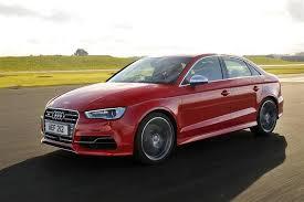 audi s3 review audi s3 2013 2016 used car review car review rac drive