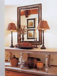 furniture sunroom furniture ideas kitchen island seating for 6