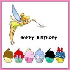 Princess Birthday Meme - happy birthday disney style happy birthday humorous happy
