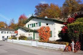 bureaux de vente maison bureaux vente massages garages restauration jura