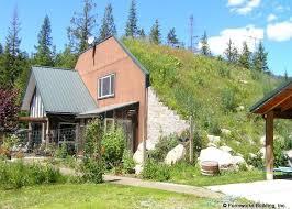 earth sheltered houses fair ideas earth berm home design