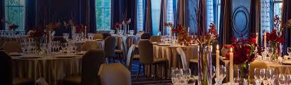 downtown winston salem wedding venues kimpton hotels