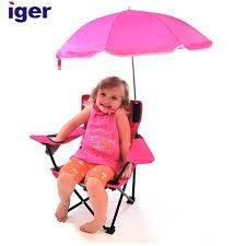 Kids Beach Chair With Umbrella Clamp Chair Umbrella Clamp Chair Umbrella Suppliers And