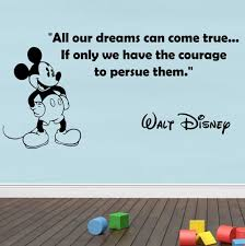 Quotes For Home Decor by Online Get Cheap Personality Quotes Aliexpress Com Alibaba Group