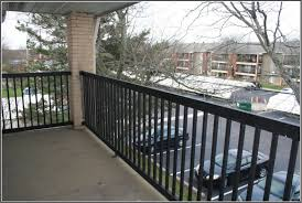interior design grills design for terrace grills design for