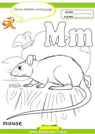 coloring pages letter m the whataboutmimi images bubble page