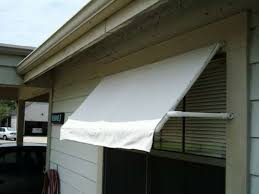 How To Build Window Awnings Diy Window Awning Ideas U2013 Day Dreaming And Decor