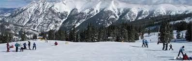 skyrun vacation rentals copper mountain colorado com