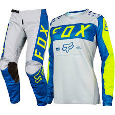 womens fox motocross pants womens motocross gear sets u0026 dirt bike gear online australia mx