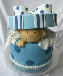 baby shower boy cakes cakes ideas for baby showers sheet cake shower by best on