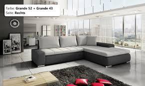 big sofa mit schlaffunktion und bettkasten sofas collection on ebay