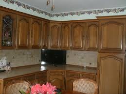 meuble cuisine chene meubles cuisine chêne massif clasf