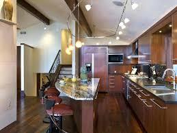 Kitchen Mini Pendant Lighting Low Voltage Pendant Lighting Kitchen Mini For Stylish Parts House