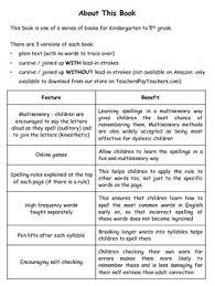 kindergarten spelling worksheets 79 worksheets by save teachers