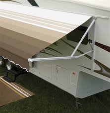 A E Awnings Dometic A U0026e Power Patio Awning Upgrade Conversion Kit Electric