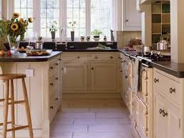 Rustic White Kitchen Cabinets - whitewash kitchen cabinets kitchen ideas