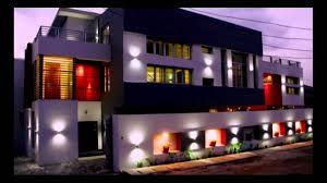 House Design Pictures In Nigeria by Nice House Design In Nigeria U2013 Modern House