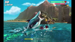 hungry shark evolution hacked apk hungry shark evolution apk v5 2 0 mod unlimited money gems