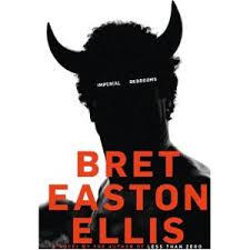 imperial bedrooms movie bret easton ellis imperial bedrooms books reviews bret