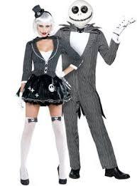 his and hers costumes his and hers costumes