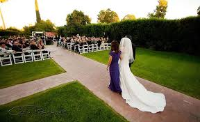 wedding venues in arizona all inclusive tucson wedding packages arizona inn wedding services
