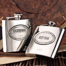 wedding gift nz wedding gifts for groomsmen nz best images collections hd for