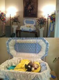 Mississippi travel baby bed images 3998 best the eternal sweet sleep images post jpg