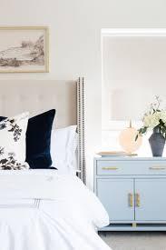 best 25 blue nightstands ideas on pinterest blue bedside tables