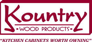 Kountry Kitchen Cabinets Home Kountry Wood Products