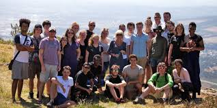 environmental science bsc hons degree course for 2018 entry