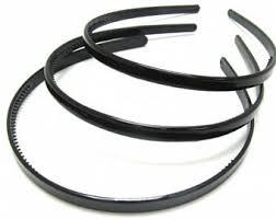 thin headbands thin headbands etsy