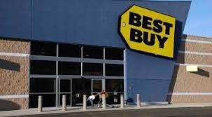target black friday commercials 2013 black friday here u0027s when target wal mart best buy other major