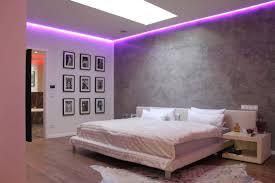Wohnzimmer Ideen Licht 15 Moderne Deko Erstaunlich Indirektes Licht Wohnzimmer Ideen