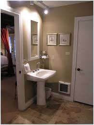 master bathroom decorating ideas pictures bathroom modern master bathrooms 99 small master bathroom