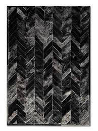 Pattern Rug Best 25 Black Rug Ideas On Pinterest Country Rugs Black White