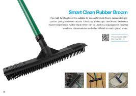 Laminate Floor Broom Neat Ideas Brochure 2015 2016 Simplebooklet Com