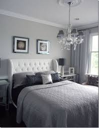 i have a new favorite paint color and the name is benjamin moore