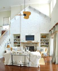 beach house living with foyer living room beach style and novelty