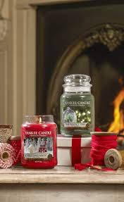 best 25 yankee candle christmas ideas on pinterest christmas