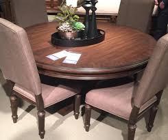 Broyhill Attic Heirloom Coffee Table Furniture Broyhill Attic Heirlooms Attic Heirloom Furniture