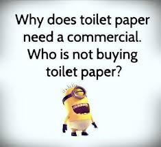 Minions Funny Memes - funny minion quotes memes
