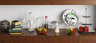 Indian Home Decor Stores Fcml Online Shopping Home Decor Furniture Kitchen Accessories