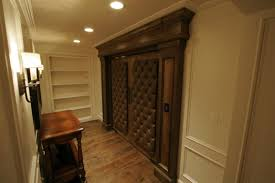 home theater door custom home theater at avworx see our work