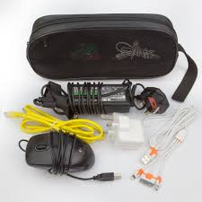 Amazon Travel Accessories Amazon Com Butterfox Universal Electronics Accessories Travel