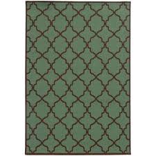 7 X 9 Outdoor Rug Teal 6 X 9 Outdoor Rugs Rugs The Home Depot