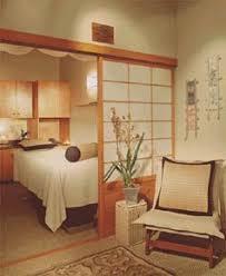 Day Spa Design Ideas 109 Best Espaços Zen Relax Spaces Images On Pinterest