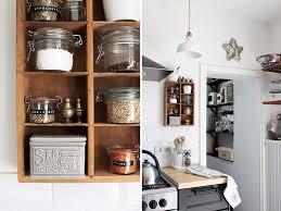 ordnung in der küche schöne ordnung in küche und abstellkammer schön bei dir by depot