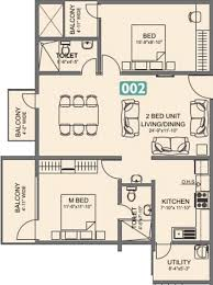 vmaks laurel in attibele bangalore price location map floor
