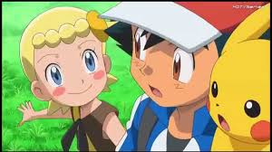 Pokemon Theme Songs Xy | pokemon xy v volt mix pokemon theme song youtube